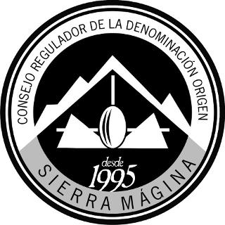 Consejo Regulador D.O. Sierra Mágina
